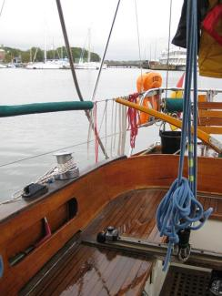 Copy Karlskrona (12)