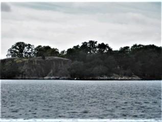 Copy Karlskrona, senkrechter Fels (5)