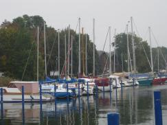 Dänholm, Hafen (3) (Copy)