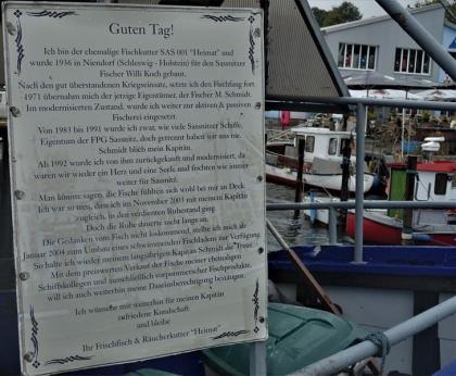 Die Bootsgeschichte (Copy)