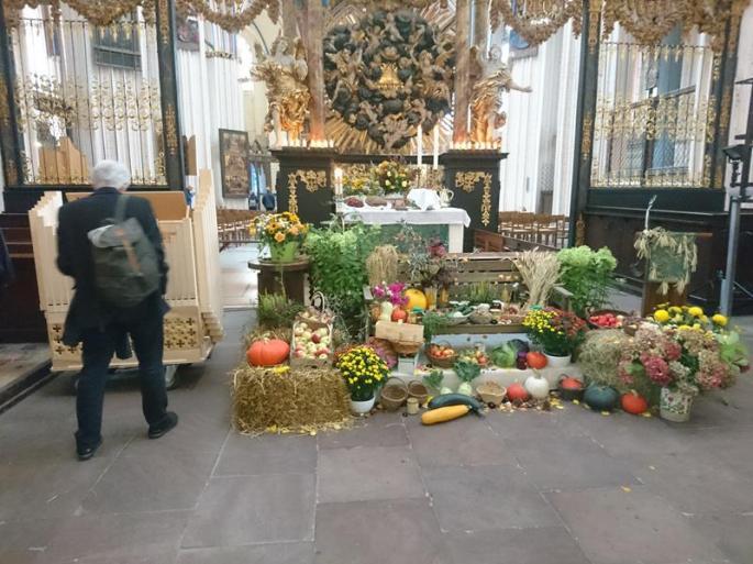 Erntedank in St. Nikolai (Copy)