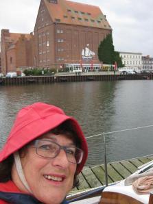 Gerdi an Bord,Stralsund (4) (Copy)