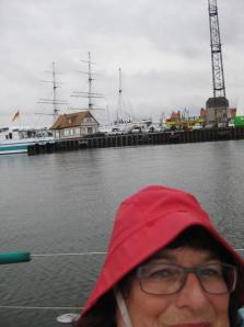 Gerdi an Bord,Stralsund (6) (Copy)