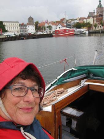 Gerdi an Bord,Stralsund (7) (Copy)