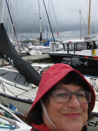 Gerdi an Bord,Stralsund (8) (Copy)