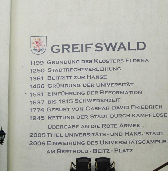 IMG_5156 Stadtgeschichte (Copy)