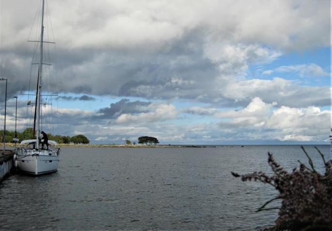 IMG_6018 (Copy)Sandhamn