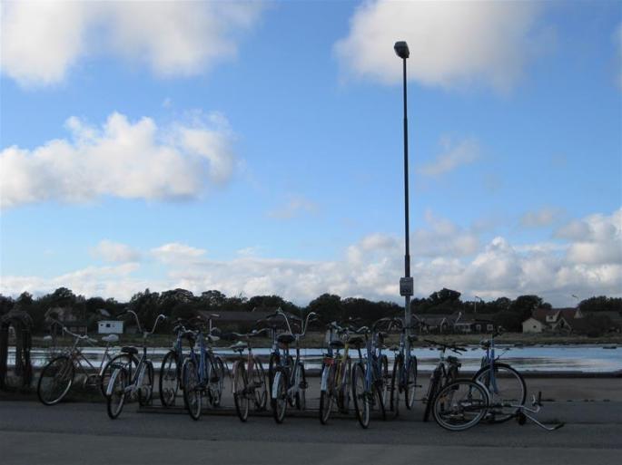 IMG_6021 (CopySAndhamn Räder f.Gäste)