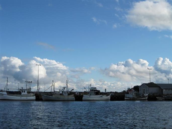 IMG_6022 (Copy)Sandhamn, Regenpause