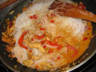 IMG_6025 (Copy)Thaicurry Huhn+Kokosmilch