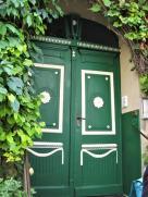 IMG_6152 Alte Tür mit Licht oben (Copy)