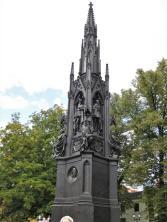 IMG_6161 Rubenowdenkmal, Uni-Gründer (Copy)