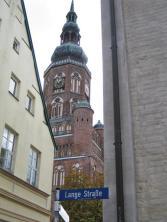 IMG_6163 Domturm Nicolai (Copy)