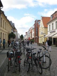 IMG_6165 Fahrradhauptstadt (Copy)