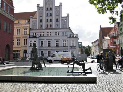 IMG_6168 Fischerbrunnen (Copy)