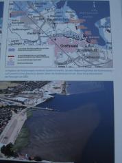 IMG_6181 Sturmflut-Schutz (Copy)