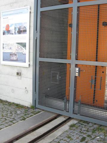 IMG_6182 Stahl-Schiebe-Schutztore (Copy)