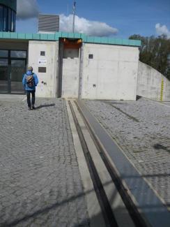 IMG_6186 Schienen f. Tore (Copy)
