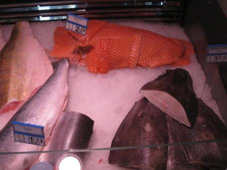 IMG_6190 Wieker Fischladen (Copy)