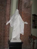 IMG_6198 Jesus in Wieker Kirche (Copy)