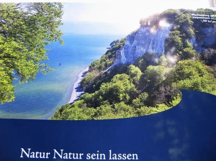 Kreideküste, Weltkulturerbe (9) (Copy)