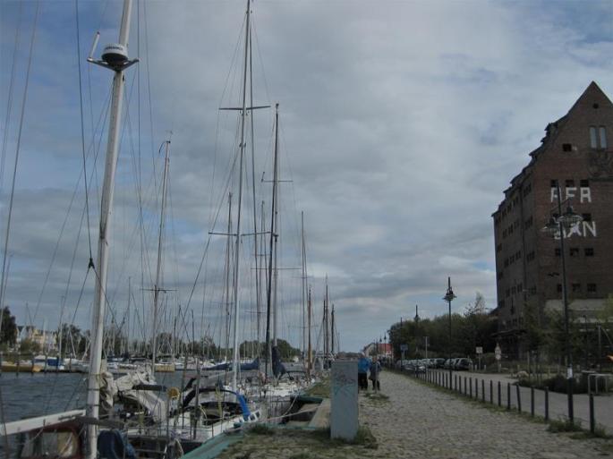 Museumsschiffe+Speicher Greifswald (2) (Copy)