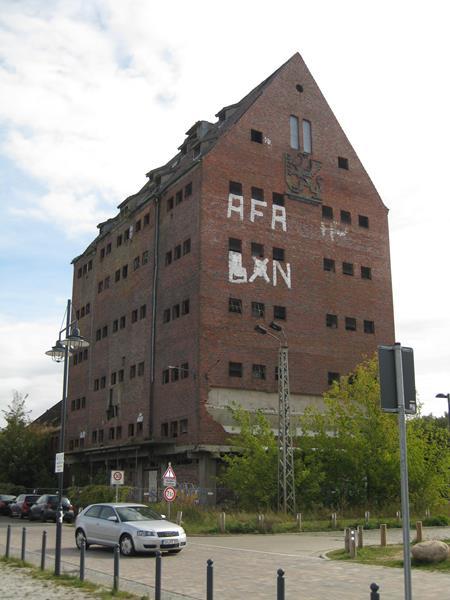 Museumsschiffe+Speicher Greifswald (3) (Copy)