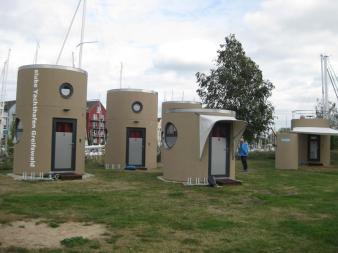 Slube, Tiny-houses (1) (Copy)