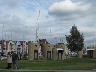 Slube, Tiny-houses (2) (Copy)