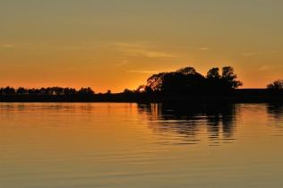 Sonnenuntergang 2 (Copy)