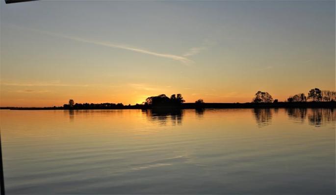 Sonnenuntergang (Copy)