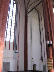 St. Marien, Greifswald, in Renovierung (6) (Copy)