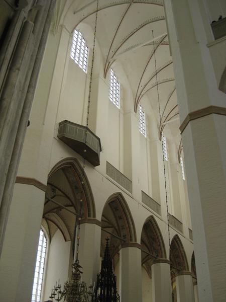 St. Marienkirche Strals (1) (Copy)