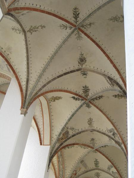 St. Marienkirche Strals (3) (Copy)