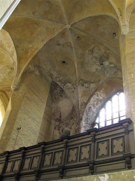 St. Marienkirche Strals (4) (Copy)