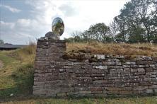 Trockenmauer (Copy)