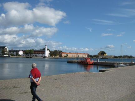 Zum letzten Mal Karlskrona+Aspö (3) (Copy)