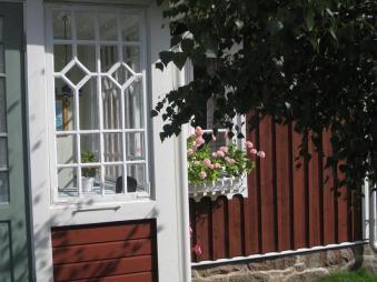 Zum letzten Mal Karlskrona+Aspö (6) (Copy)