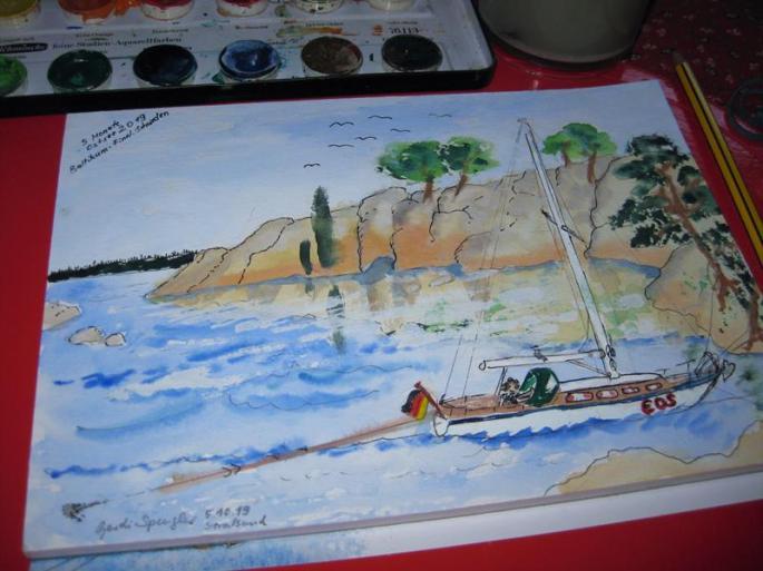 IMG_6491 (Copy)Aquarell zum Abschied