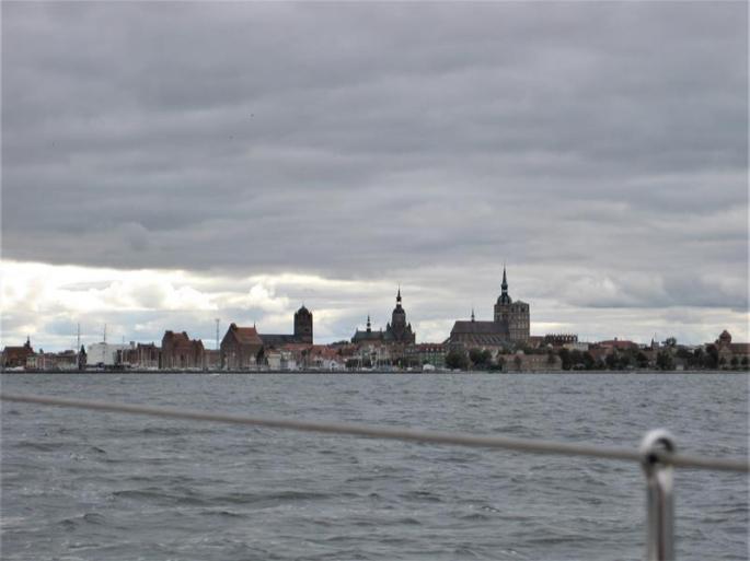 Zingst-Stralsund 3.10 (11) (Copy)