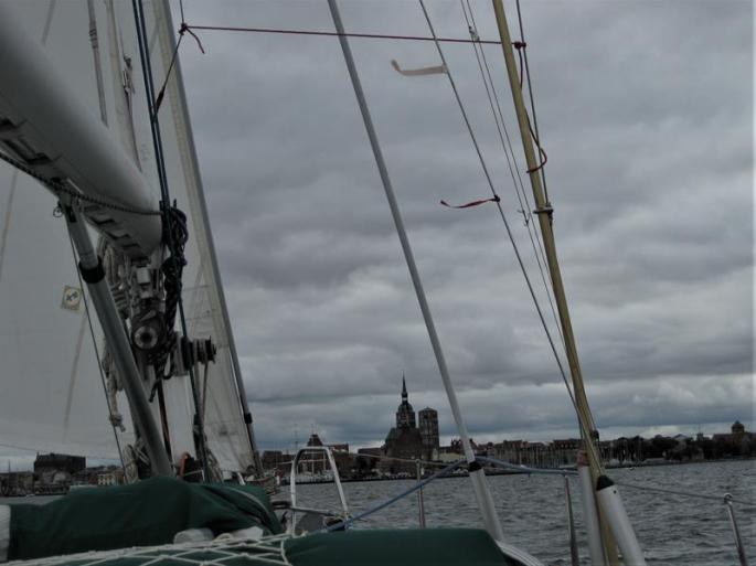 Zingst-Stralsund 3.10 (12) (Copy)